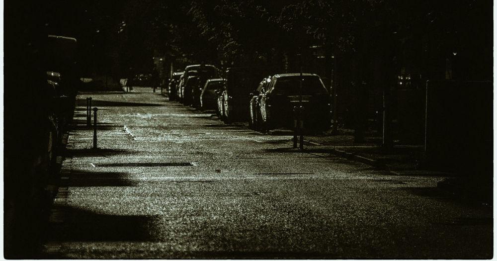 Street Auto