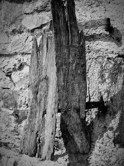 Shutter Old Shutter Wooden Shutter Broken Shutter
