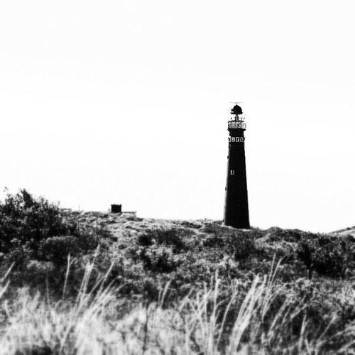 Schiers' Lighthouse. #schiermonnikoog #schier #holland #netherlands #friesland #island #northsea #grass #lighthouse #bw Schier Friesland Holland Lighthouse Grass Island Bw SLR Netherlands Northsea Hot_shotz Schiermonnikoog Amazigram Instagood_germany Canonae1program Canonae1