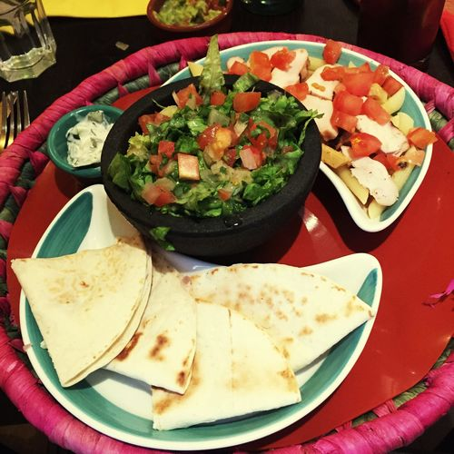 Hola! Tacos Dinner Lunch Snacks Eating First Eyeem Photo