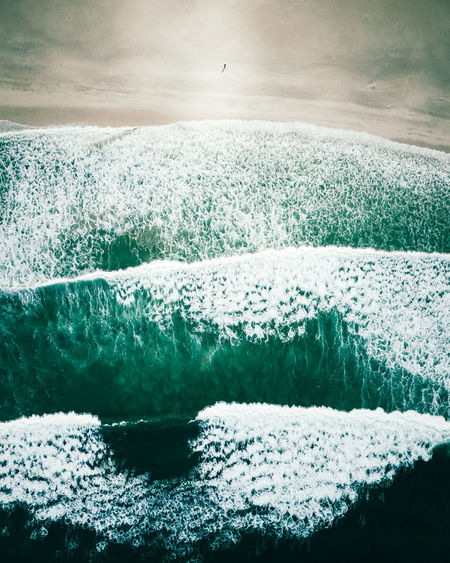 light Aerial Shot Check This Out Drone  EyeEm Best Shots EyeEm Nature Lover EyeEm Gallery Scotland Aerial Photography Aerial View Beach Beachphotography Beauty In Nature Motion Nature Outdoors Scenics Sea Selfie Water Wave Lost In The Landscape Perspectives On Nature
