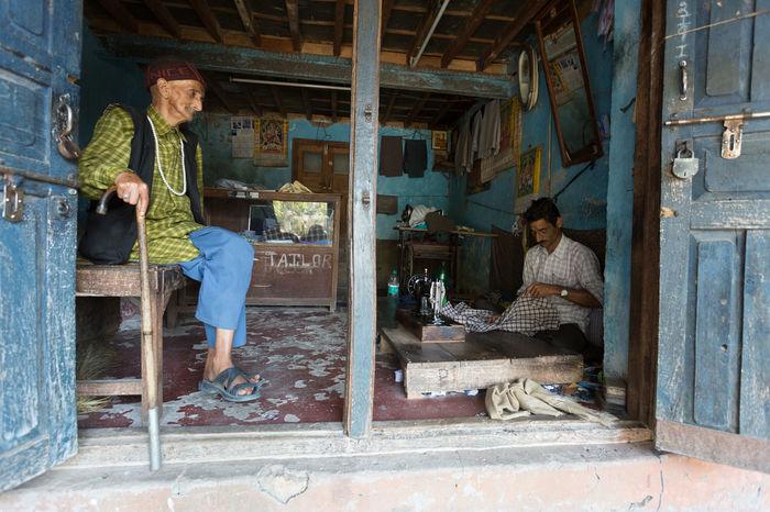 Dharamshala Dharamshala , Himachal Pradesh, India Himachal Pradesh India Indian Culture  Indiapictures Real People Taylor