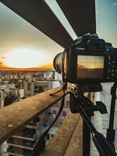 Quedarte horas esperando ese momentoCanonphotography CanonT6 Spring Atardeceres Ocaso Argentina Argentina Photography Argentinaingram EyeEmNewHere
