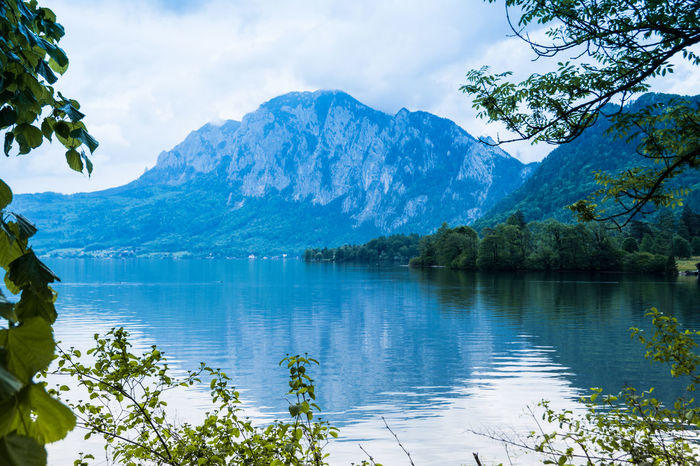 3XSPUnity Alps Austria Beauty In Nature Day EyeEm Best Shots EyeEm Nature Lover Lake Lake View Landscape Mountain Mountain Range Mountains Nature No People Outdoors Salzkammergut Scenics Sky Tranquil Scene Tranquility Tranquility Tree Water Attersee Live For The Story The Great Outdoors - 2017 EyeEm Awards Place Of Heart Sommergefühle Let's Go. Together. EyeEm Selects Breathing Space Your Ticket To Europe Been There. Perspectives On Nature