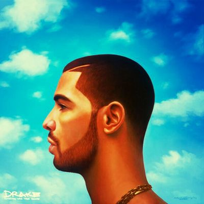 My jam bro... Livemixtapes OVOXO type shit you wouldn't understand.