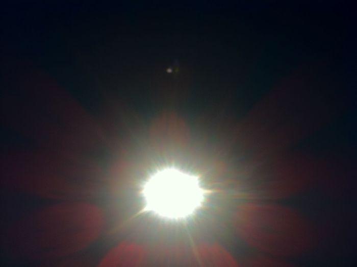 Sun Sun_collection Sun Effect Sunny Sunny Day