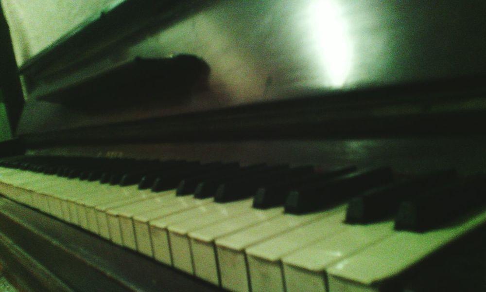 Una melodia,una cancion,un recuerdo ...