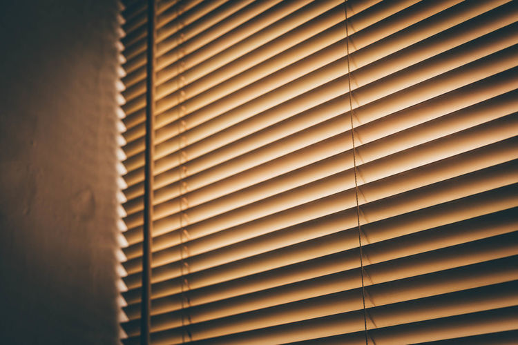 Abstract Backgrounds Blinds Closed Curtain Design Full Frame Geometry Home Interior Indoors  Metal Modern Music Pattern Repetition Shutter Striped Technology Wall Window
