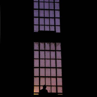 As janelas da vida. Weekfindings Vscododia Weekfindings Respirofotografia Doleitorzh Visualbrasil Vscobrasil Vscocam Ig_riograndedosul_ Arteemfoco Achadosdasemana Fotozh Instagood Zerohorarbs Igers Brazilingran Igersrs Igerspoa Retragos Portoalegre  Portoalegreoficial Folkbrasil Igersbrasil