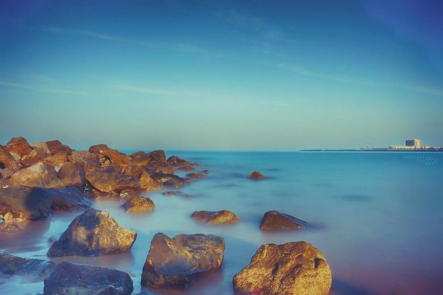 Fujifilm XE1 Landscape_photography