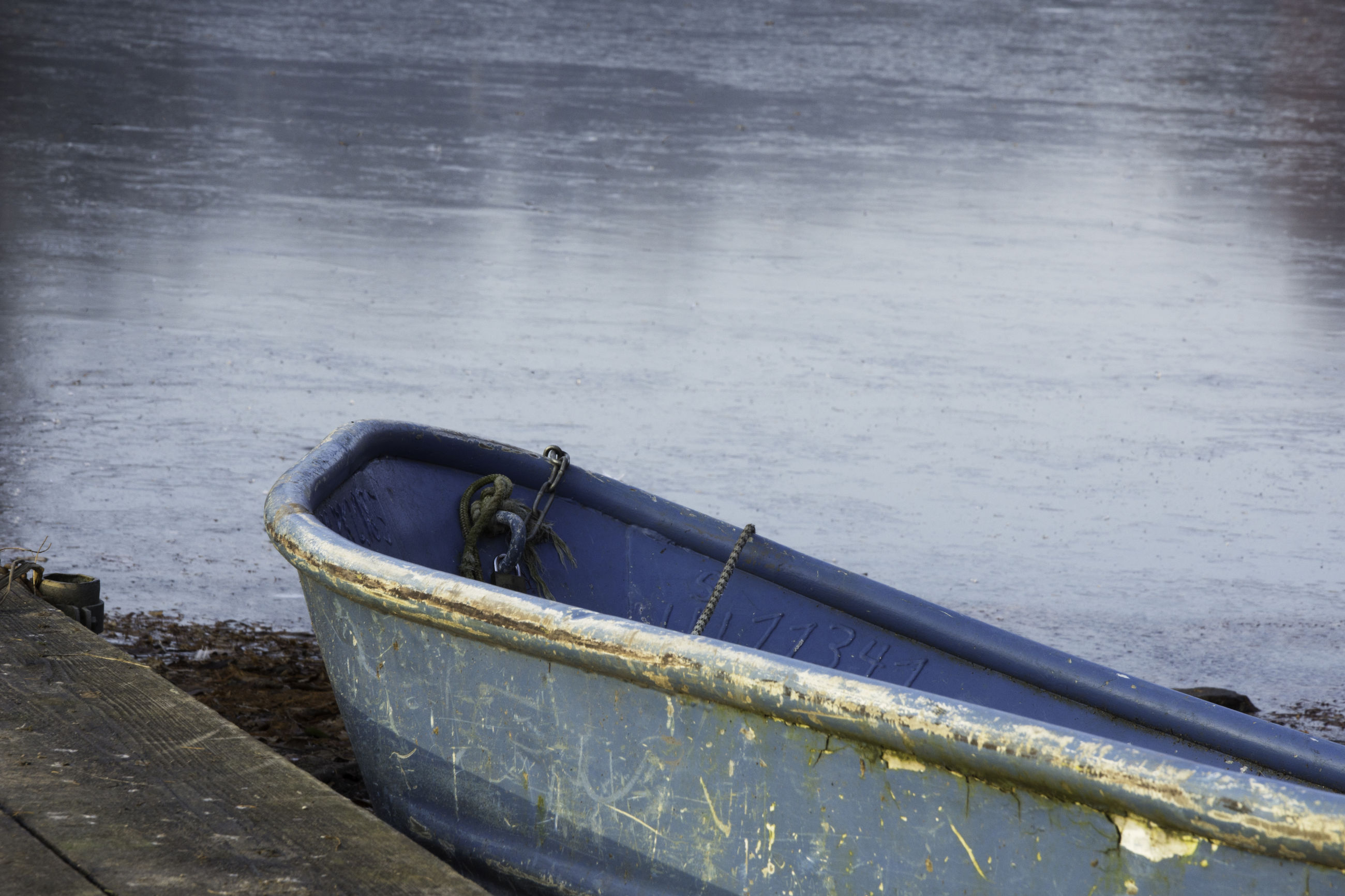 water, nautical vessel, day, outdoors, no people, nature