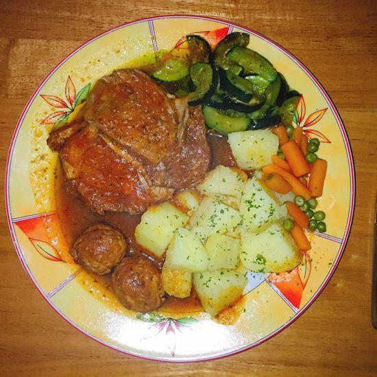 145/365 Nomnomnom Foodie Foodphotography IPhoneography Eyeemgermany Iphone6 Eyeempinneberg Photo365 Sorcerer86 Photooftheday