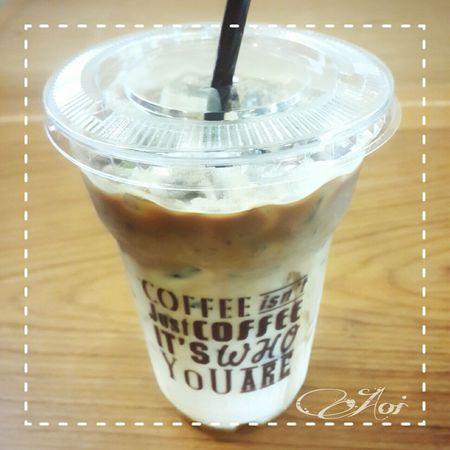Coffee And Sweets Coffee Eyeemcoffee Coffee Time Coffee ☕ Coffee Break Coffeelover