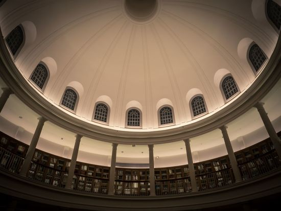 Architecture Dome Government Library No People Politics