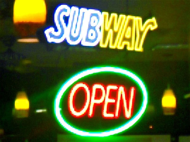 Open/closed Sign SubWay™ Signporn Streetphoto_color Signs Signstalkers Open Taking Photos Signssignseverywhere Shop Sign Open Sign Signs & More Signs Illuminated Signs Sign, Sign, Everywhere A Sign Signs Signs Everywhere Signs Signs, Signs, & More Signs SignSignEverywhereASign SignsSignsAndMoreSigns Signs_collection Signage SIGN. Illuminated Sorry We're Open We're Open