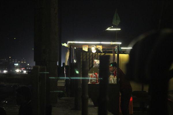 Tuckshopcoffee Illuminated Night City Real People Men Outdoors EyeEm Best Edits One Person
