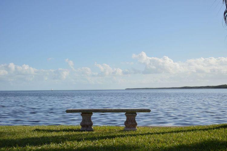 Deering Estate Ocean View Cutlerbay Miami Bench