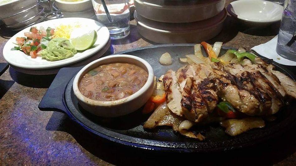 Abuelos Austin Austin Texas Texas Texmex Food USA USAtrip