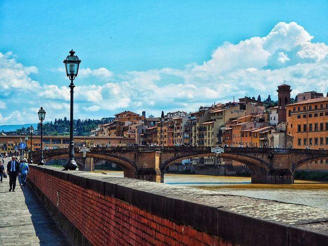Lungarno Italy Florence Tuscany Firenze Lungarno Italianlandscape The Shop Around The Corner