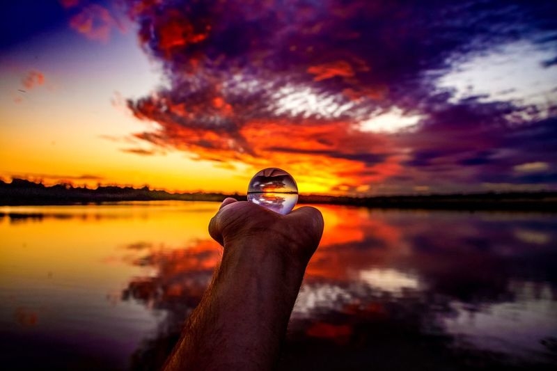 Look after it Check This Out That's Me Hello World Taking Photos Relaxing Enjoying Life Glass England Sunset Sun Beautiful Nature Landscape EyeEm Best Shots Love Hello World Relaxing Taking Photos View