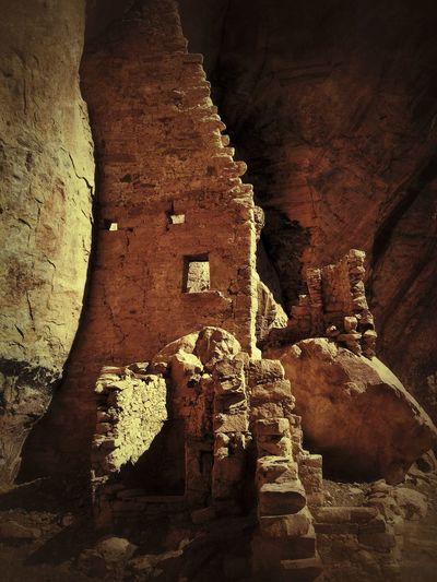 Ute Mountain Tribal Park 55 NEM Landscapes NEM Memories