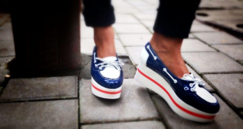 Fashionsshoes