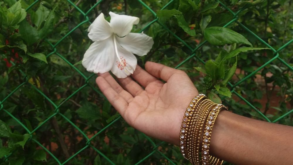 EyeEm Selects Human Hand Human Body Part Flower One Person People Holding Adult Close-up Only Women Day Outdoors Nature Beauty In Nature Thamizhachiclickz Moodygrams Moody Photography Moody Weather Happiness Thamizhachiclickz