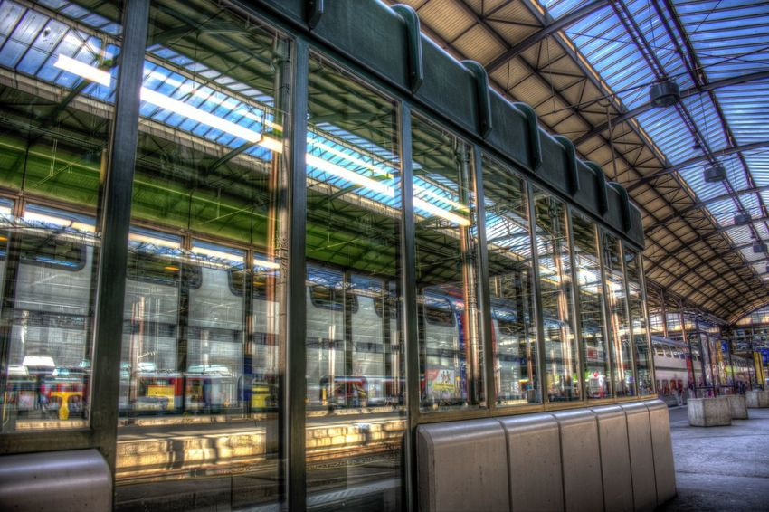 DDESIGN HDR PICTURE Hdrphotography Hdr Edit Hdr_Collection EyeEm Best Shots HDR First Eyeem Photo Architecture Built Structure Glass - Material Illuminated Public Transportation Transportation Indoors  Mode Of Transportation Night Ceiling Railroad Station Window Transparent Rail Transportation Incidental People City The Great Outdoors - 2018 EyeEm Awards The Street Photographer - 2018 EyeEm Awards The Traveler - 2018 EyeEm Awards The Creative - 2018 EyeEm Awards The Architect - 2018 EyeEm Awards EyeEmNewHere