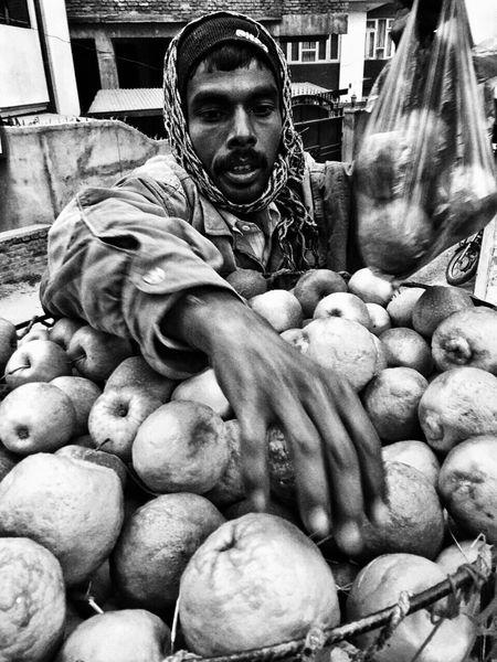 Free Man Lifeisbeautiful Life In Nepal A Good Man Hello World Taking Photos Enjoying Life Relaxing Slow Life Still Life Nepali Way Nepalipeople😊 Nepalesefood Your Eays Freedom