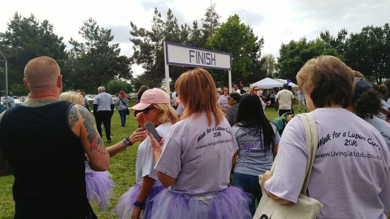 The Street Photographer - 2016 EyeEm Awards lupus Lupus Walk Lupussucks Lupusawareness Lupusawarenessmonth Lupusstrong Lupusfighter Walkforacure Walkforacause WeNeedACure Downbutnotout Fightlikeagirl