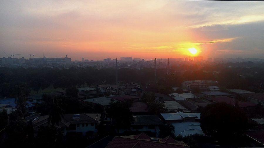 Manila 🌞