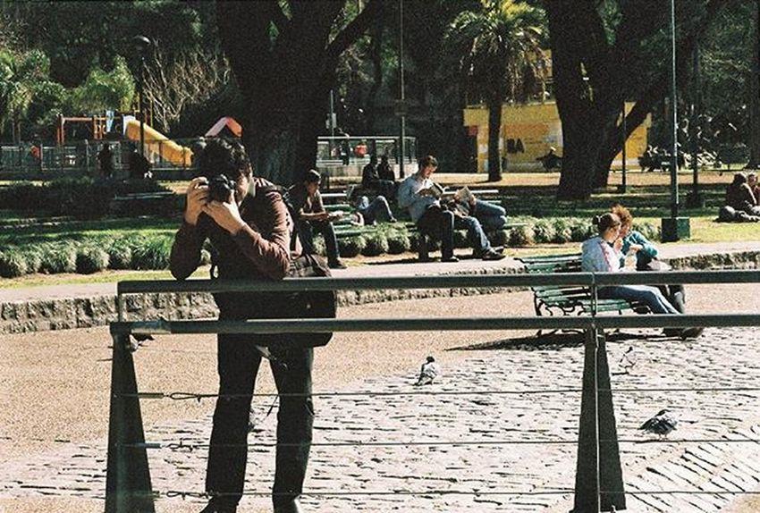 Nikonf301 3 Analoguephotography Fotografiaanalogica Colorphotography Fotografiacolor Amorfotografico
