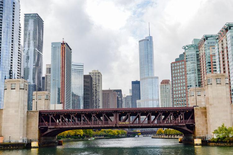 Aerial Aerialview Autumn Chicago City Grant Park Illinois Lake Light And Shadow Loop Metro Station Metropolis Metropolohotel Night Sky Skyscraper Tower Tree United States View Willis Tower