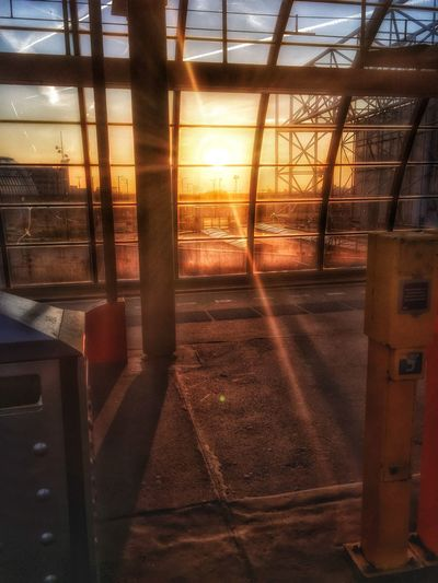 Just playing with some hdr elements and colors Public Transportation Streetphotography Street Photography Eye4photography  HDR Hdr_Collection IPhoneography Amsterdam Sunset Sunset_collection
