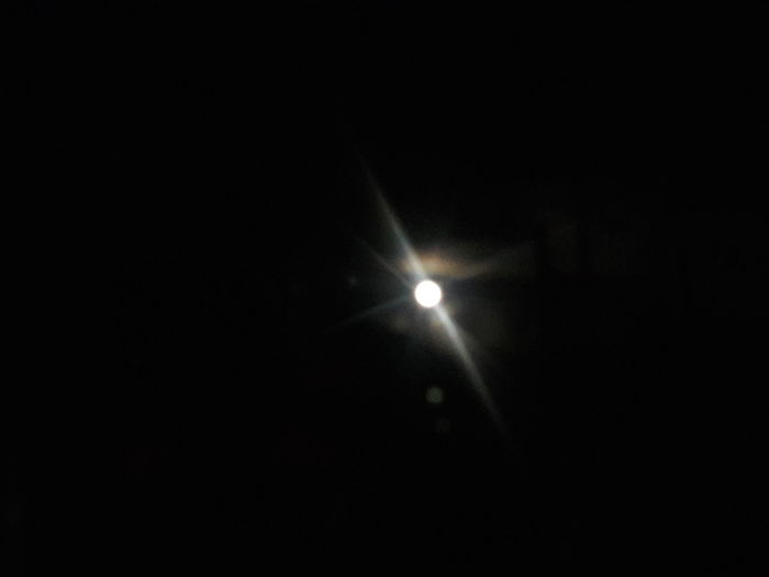 Astronomy Dark Night Space Sky Moon Space Exploration No People Outdoors Beauty In Nature Star - Space Galaxy Nature Spotlight Solar Eclipse Supermoon Rizal Philippines
