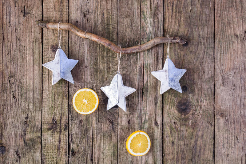 Christmas Christmas Decorations Christmas Eve Merry Christmas Natural Wood Nature Old Boards Raw Wood Scandinavian Style Star Star Tree Tree Ornaments Vintage Wooden Background Wooden Background, Wooden Christmas Decorations Wooden Christmas Ornaments First Eyeem Photo