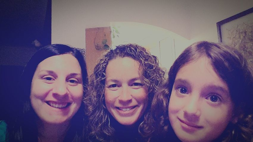 o trio maravilha...tá a chegar ao fim 😕 Taking Photos Cheese! Enjoying Life