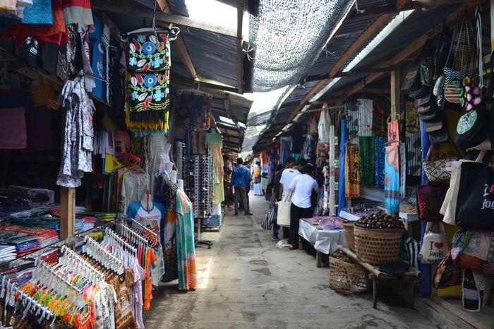Market souvenirs Market Souvenirs ✨... Souvenirs/Gift Shop Travel Traveling Souvenirs Souvenirshop Travel Destinations