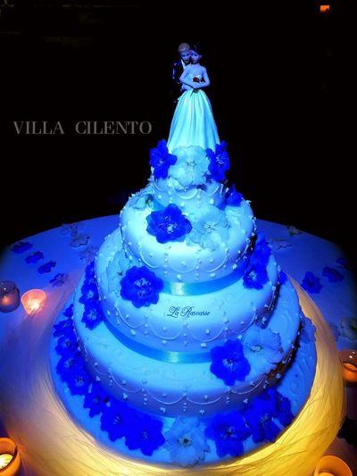 Light Blue Wedding Photography Napoli Posillipo Villa Cilento Style Attolini Photography Wedding First Eyeem Photo Fleurs Flowers Fiori Photooftheday Picoftheday Weddings Around The World Foto Weddingcake Tavolotorta Tabledesign Lightblue