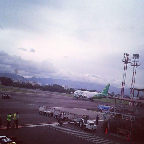 Husein Sastranegara Airport Bandung. Airport Bandara Bandarahuseinbandung Transportasion plane