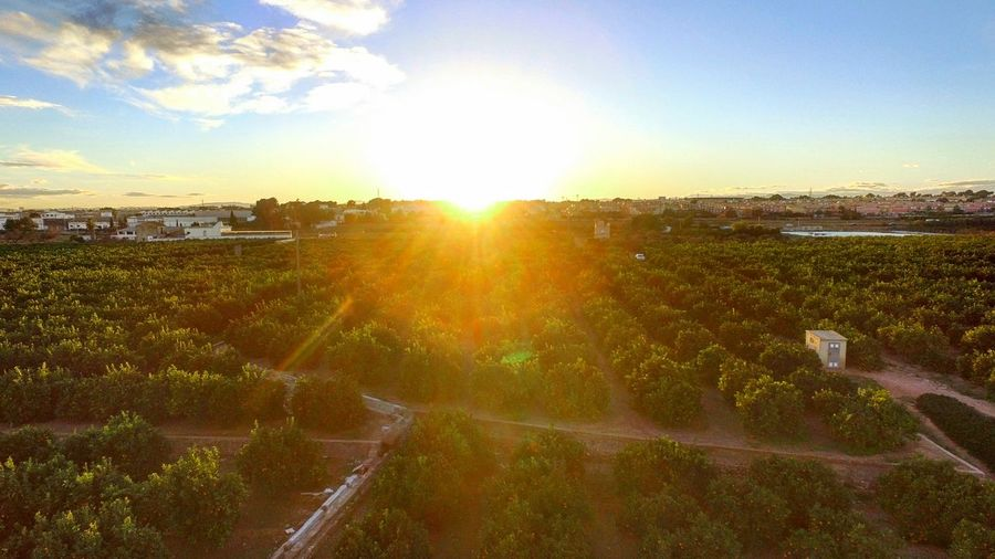Feels like woah Taking Photos Enjoying Life DJI Phantom 3 Professional Earthporn Earth_Collections Check This Out Amazing View Nature Photography Amazing_captures Photographer Photooftheday Nice View Hello World Photography Taking Photos Sunset EarthCaptures Earthphoto Chasing Sunsets