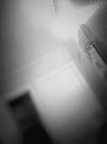 Makebelieve Murderous Darkside Beautiful Depressive Surrounded By Darkness Dark Beauty