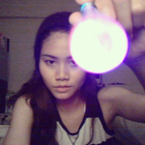 iluv violet..iluv morvelvet♡ iluv lunar..iluv loon Lunarvelvet