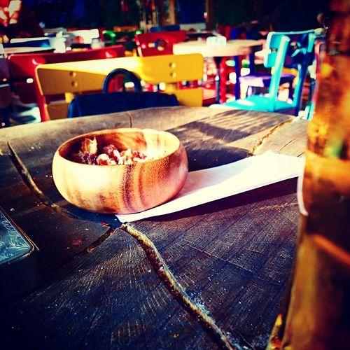 Beer Saturday Enjoying Life Ankara
