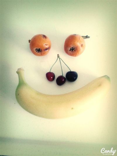Smile Work Goodtime
