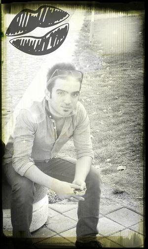 Hamid helboy First Eyeem Photo