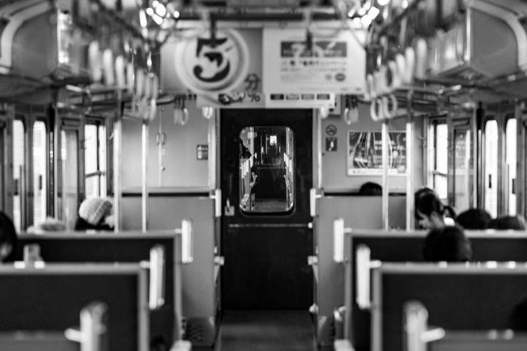 No Titte EyeEm China Naha City Black And White Photography Japenesestyle Naha-shi Black & White City Life Black And White Blackandwhite Lifestyles
