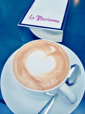 Italy Community Froth Art Cappuccino Frothy Drink Drink Latte Cafe Coffee Break Coffee - Drink Saucer Coffee Cup Mocha Espresso Barista Cafe Macchiato Cafe Culture Caffeine Espresso Maker Coffee Maker Black Coffee