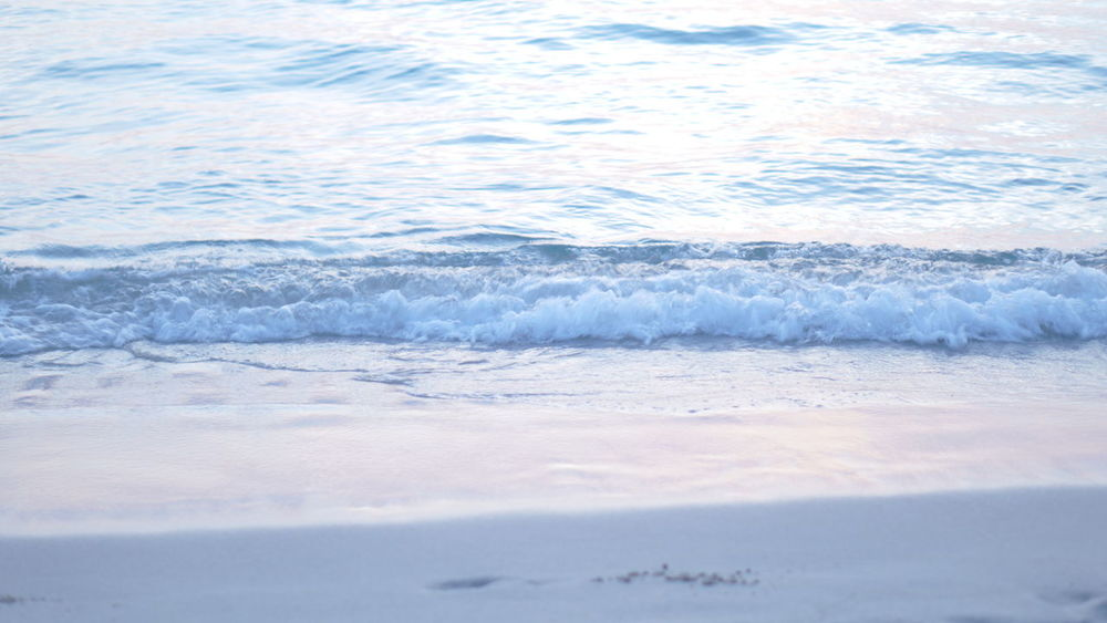 Beach Beachphotography Water Wave Sea Beauty Cold Temperature Swimming Blue