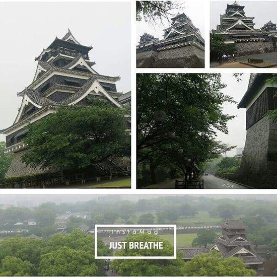 From last year.... be save and restore soon... Prayforkumamoto Prayforkyushu Prayforjapan 17042016